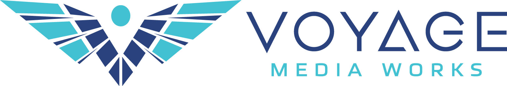 Voyage Media Works