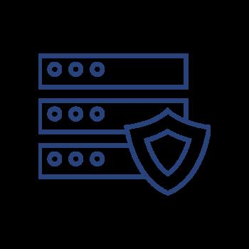 noun_data security_986348
